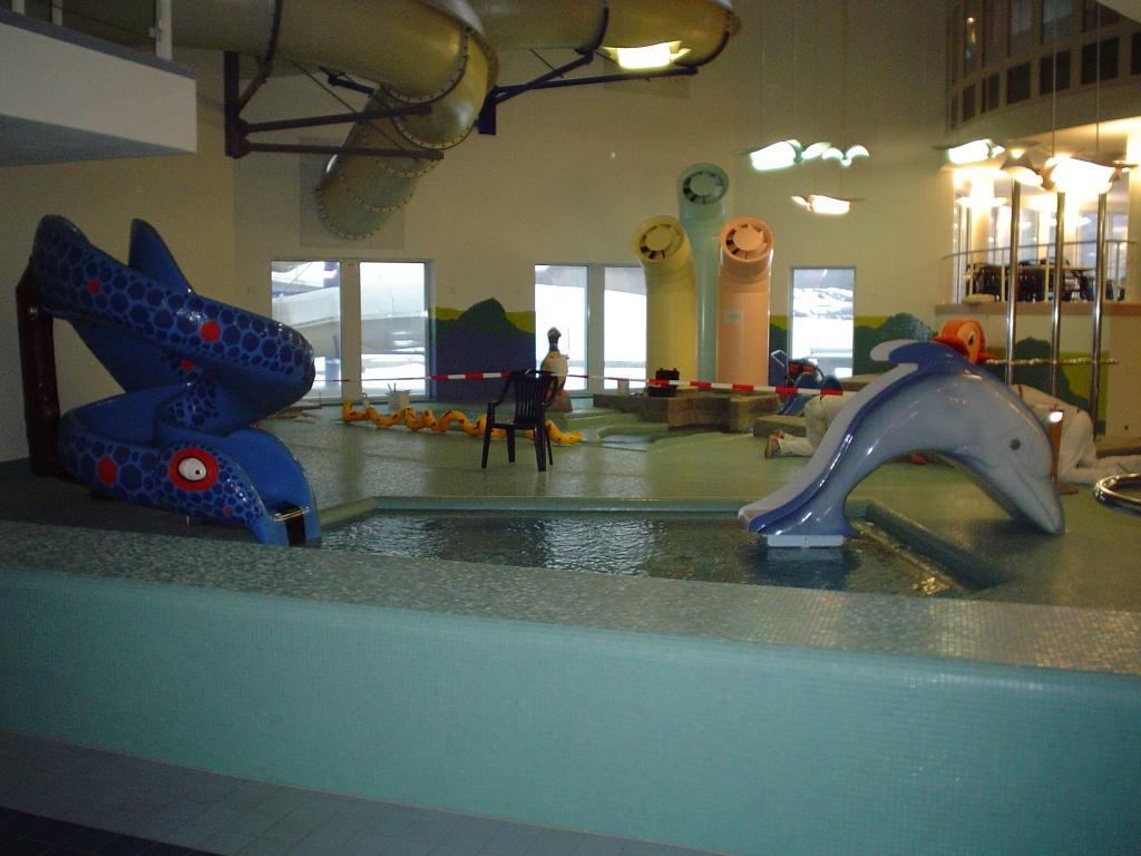 Schwimmbad Wellness006