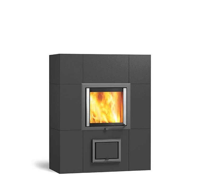 Aktuelle Modelle Serie 2019 centrio-ceramic-black
