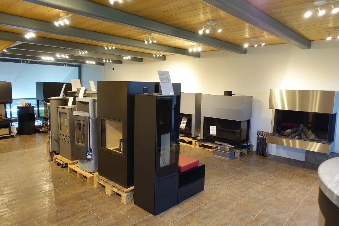 Ausstellung0112