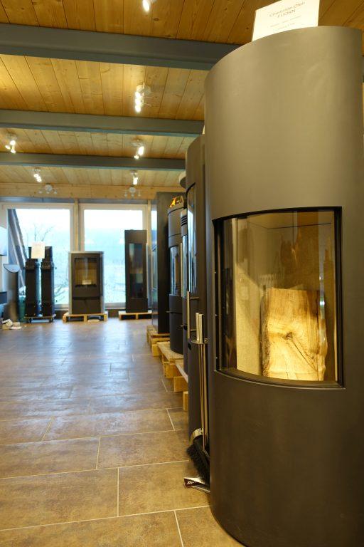 Ausstellung0136