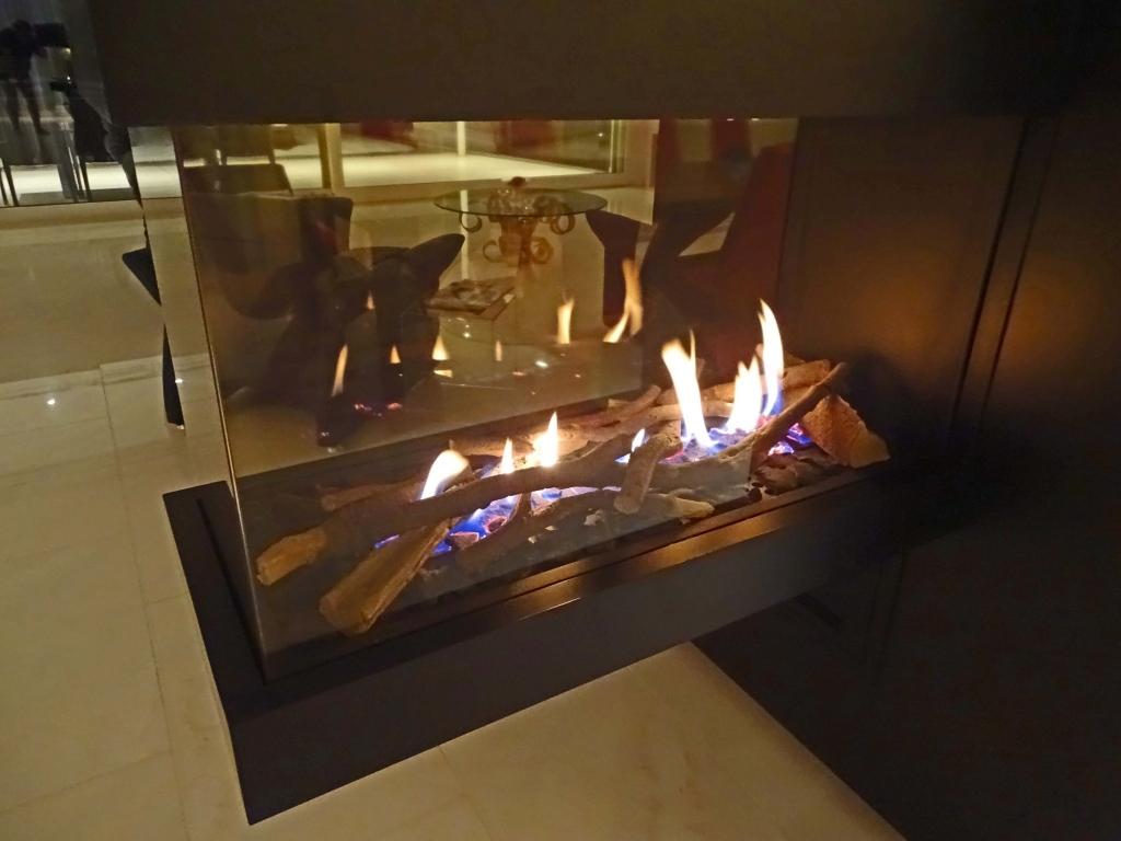 Gasfeuerstellen 01071502