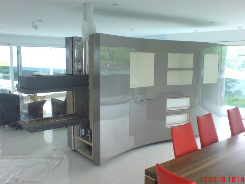 Gasfeuerstellen 0109153 (1)