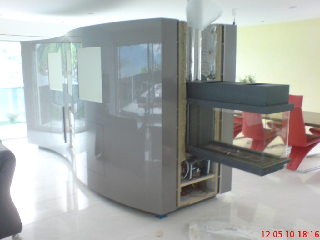 Gasfeuerstellen 0109153 (3)