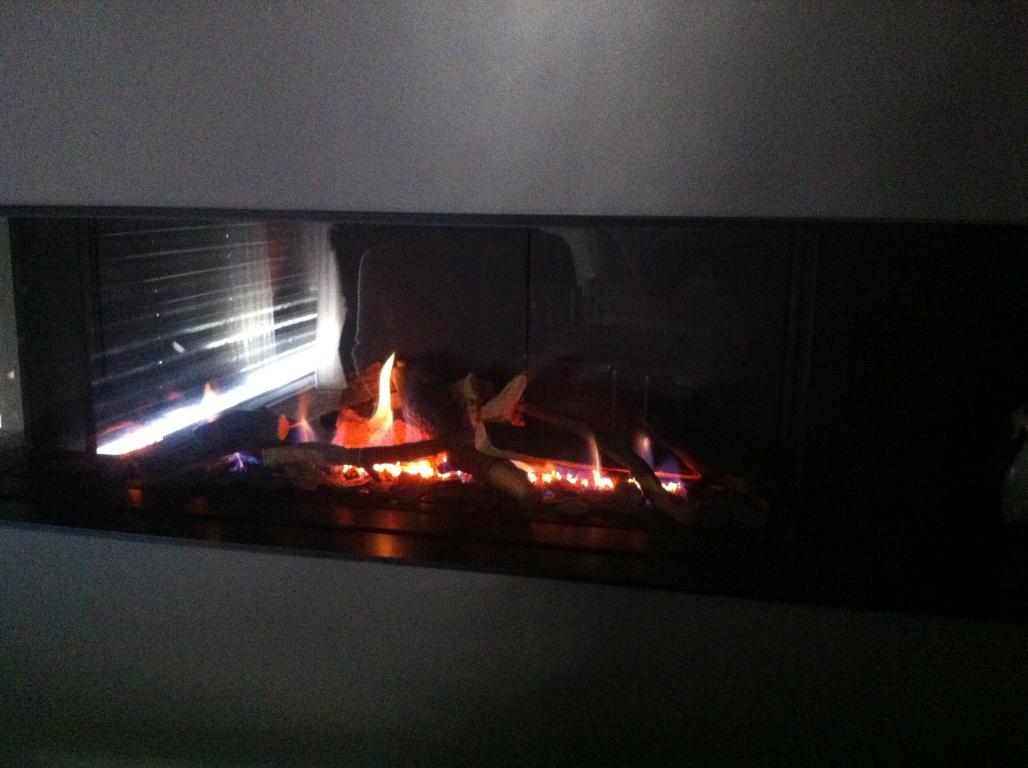Gasfeuerstellen 01315002