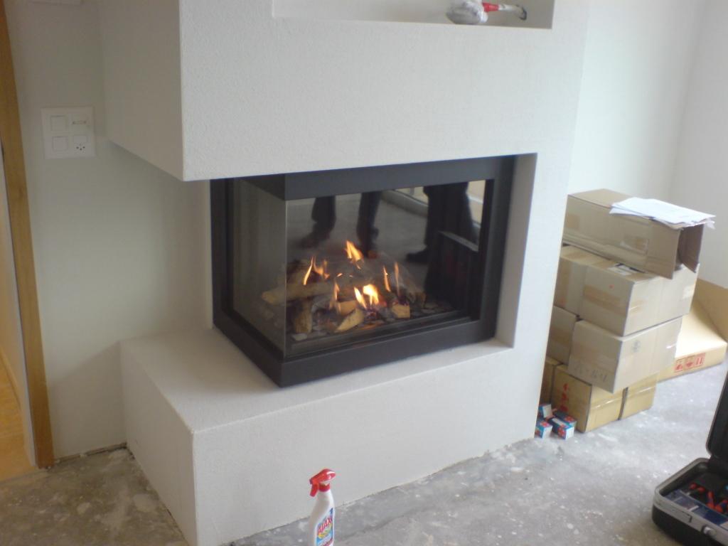 Gasfeuerstellen 23091326