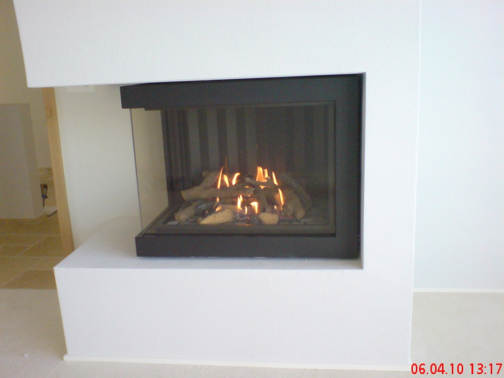 Gasfeuerstellen 23091329