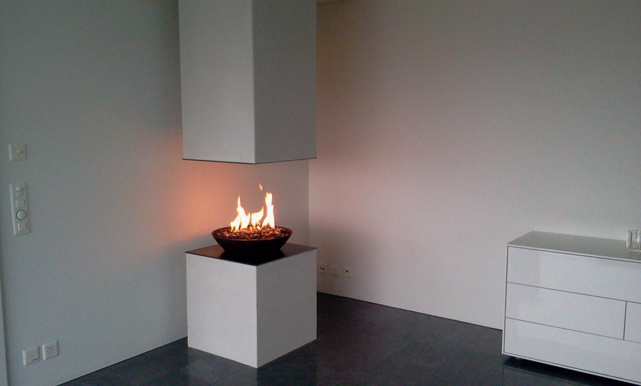 Gasfeuerstellen 2309136