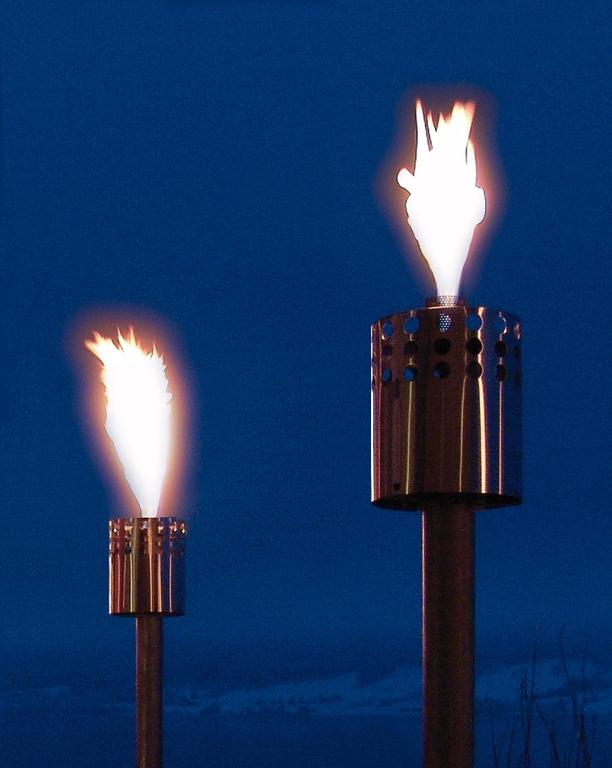 Gasfeuerstellen 23091367