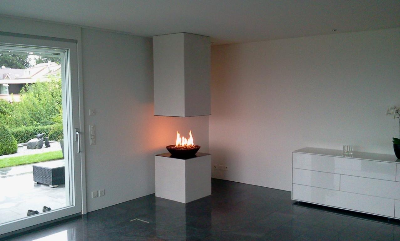 Gasfeuerstellen 2309137