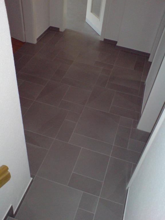 Platten532